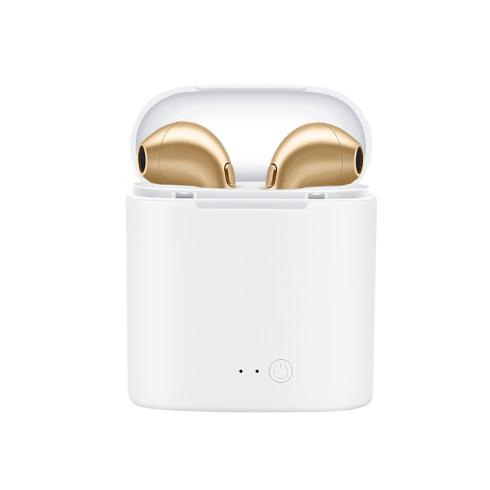 airpods dore 2048x c26f5093 9226 4362 858f 8e2cabfac3ff Ecouteurs Pour Iphone Sans Fil Mode Bluetooth