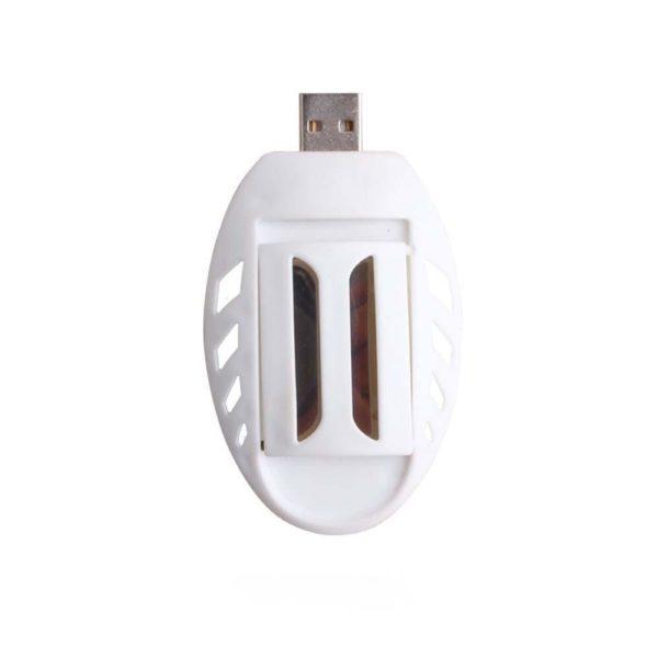 antimoustiqueefficace 65c9e4b1 80dd 481a ab58 983f2f280f90 L'accessoire Thermacell Anti Moustique Simple D'utilisation