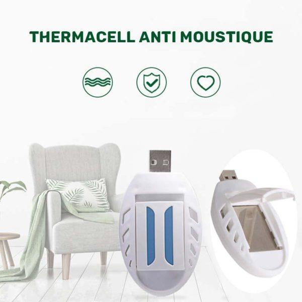 antimoustiquemaison 70f83e3a fcfa 496b a910 bd3229a09a3a L'accessoire Thermacell Anti Moustique Simple D'utilisation