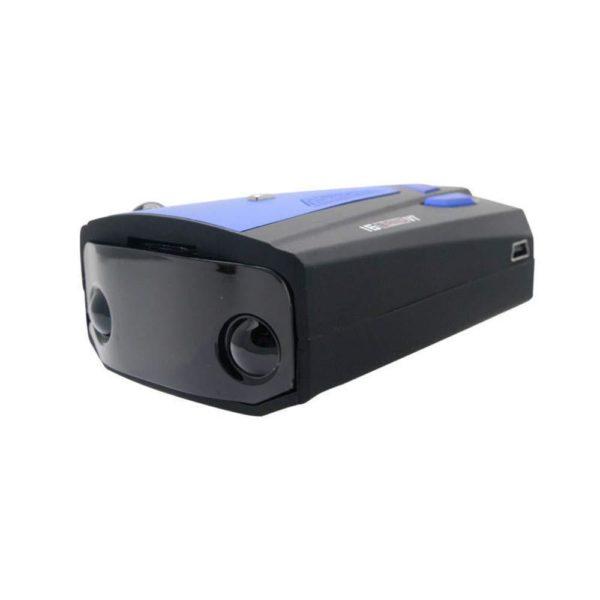 appareils detecteurs de radars routiers Amz360, Le Meilleur Détecteur De Radar En Ligne