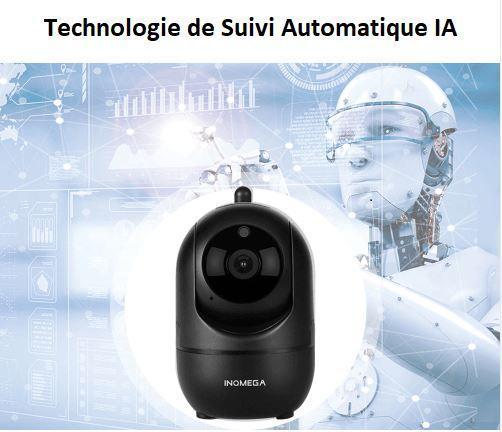 b2 11fb09d1 1d76 42e1 ab91 ba986444b977 Caméra De Surveillance Ingénieuse