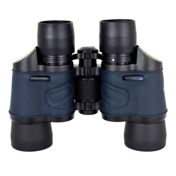 b2 738868bf 068e 4cef bc34 506e7ed90b23 Jumelles Professionnelles 60 X 60 Vision Nocturne 3000M Hd