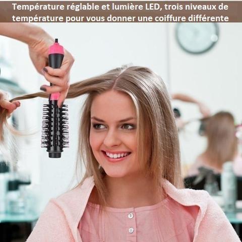 b2 large 15159cc9 9ce0 4090 9add f781fdc88c7c Volumiseur Et Sèche-Cheveux En Une Etape (2 En 1)