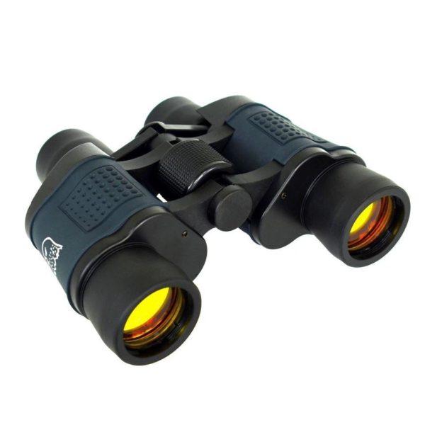 b4 e903ae4d 5115 4293 a8fd 000a5a048291 Jumelles Professionnelles 60 X 60 Vision Nocturne 3000M Hd