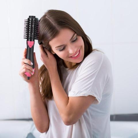 b5 large 3a090398 f219 44d1 9dba 0c5a27c6b710 Volumiseur Et Sèche-Cheveux En Une Etape (2 En 1)