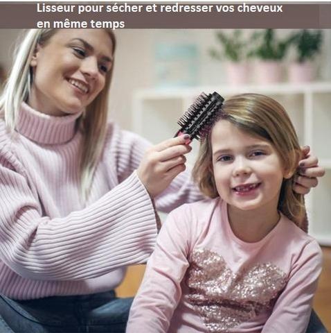 b6 large 85ead473 b6d2 404e a087 aca2d0aa55b8 Volumiseur Et Sèche-Cheveux En Une Etape (2 En 1)