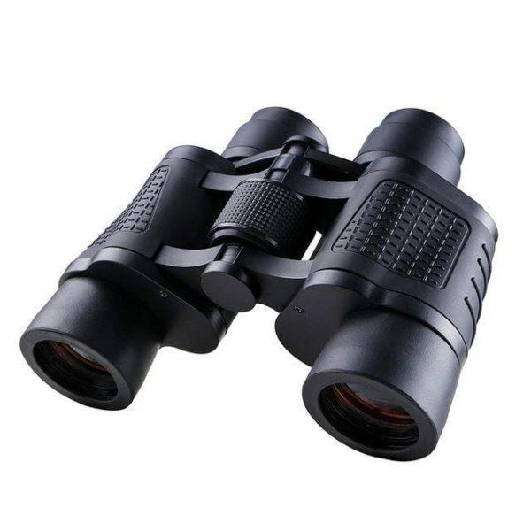 b8 b7767574 4b7b 4c09 b9c3 9cad4017da59 Jumelles Professionnelles 60 X 60 Vision Nocturne 3000M Hd