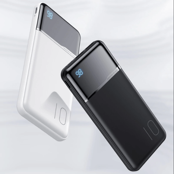 batterie de secours smartphone Batterie Externe 10000Mah , L'offre Pas Cher Pour Un Chargement Rapide