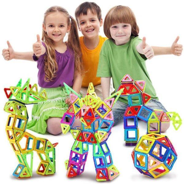 bloc construction 2048x 1a926c08 0e83 4e9e 880f 53c7a15e0800 Bloc De Construction, Une Offre À Prioriser Pour Ses Enfants