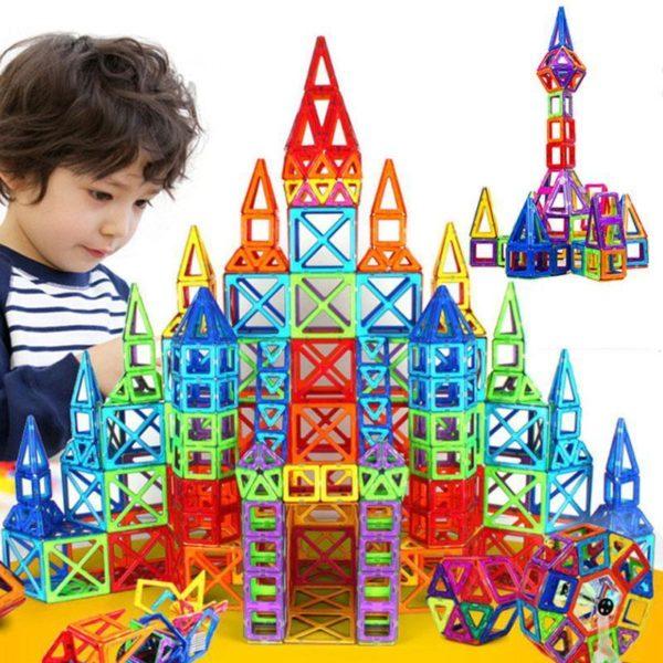bloc de construction 2048x 1760dd02 e968 4896 8705 757fcf3053a1 Bloc De Construction, Une Offre À Prioriser Pour Ses Enfants