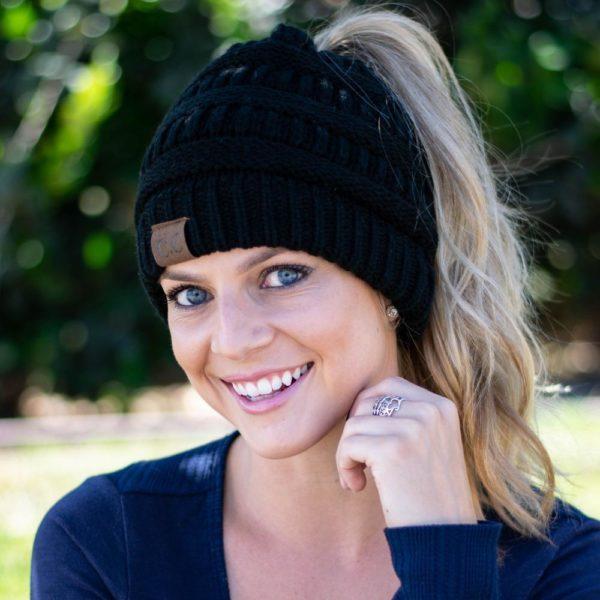 bonnet magique 10561367 ff33 4353 ab86 dd8a3666288d Bonnet Femme Magique, La Meilleure Façon De Se Protéger Du Froid
