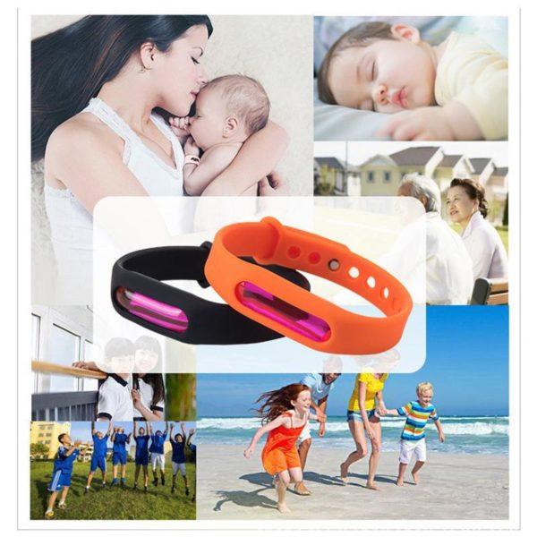 braceletantimoustiqueavis e6d22383 04fb 4825 9573 e71ec1ba9ff5 Le Bracelet Anti-Insectes Mousticare Pour Une Protection Optimale