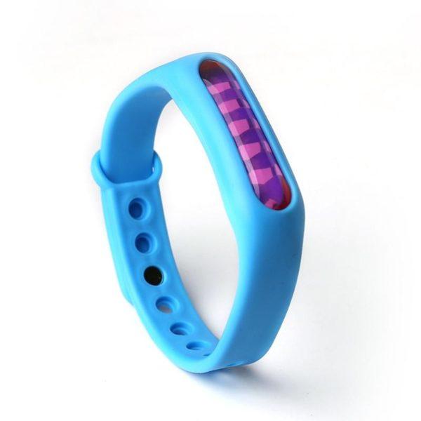 braceletantimoustiquedecathlon e89549d2 939b 4972 99f8 9499602f9a4e Le Bracelet Anti-Insectes Mousticare Pour Une Protection Optimale