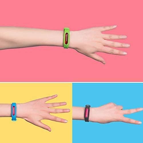 braceletantimoustiquetigre Le Bracelet Anti-Insectes Mousticare Pour Une Protection Optimale