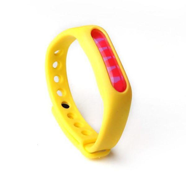 braceletantimoustiqueultrason c965d860 f6d5 4824 9903 2fd982e5ea02 Le Bracelet Anti-Insectes Mousticare Pour Une Protection Optimale