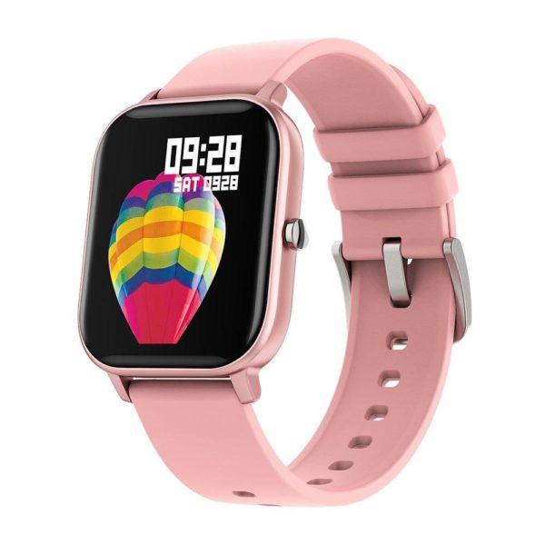 braceletwatch 20f3a9de c4f1 4823 b3d0 27200b6be44d Bwatch™ - La Nouvelle Montre Connectée
