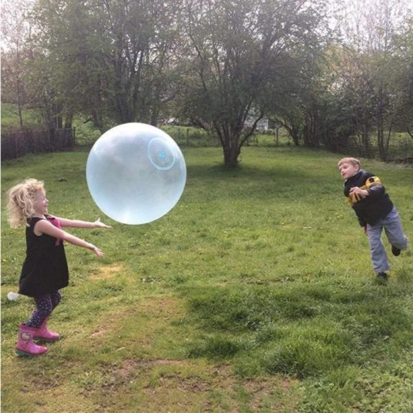 bullemagiquemybubble La Bulle Magique Bubble Ball Pour Vos Activités
