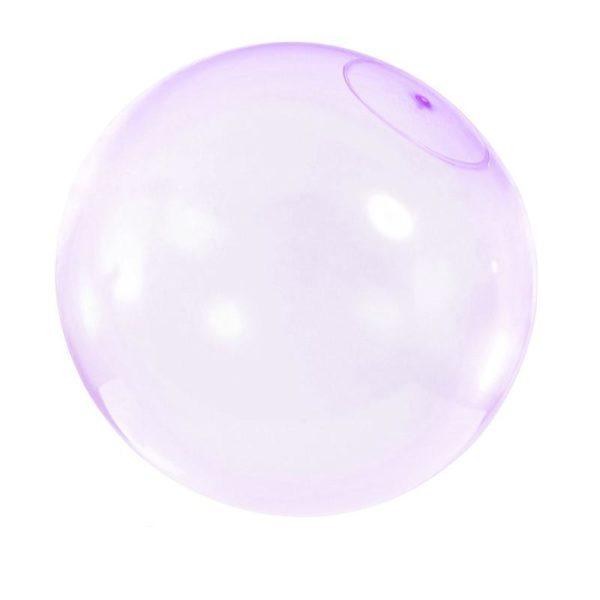 bullemagiquemybubble 03cb5818 3861 4860 b915 0bcc661af70f La Bulle Magique Bubble Ball Pour Vos Activités