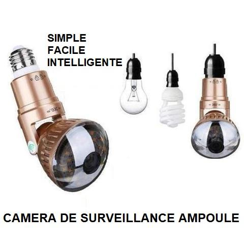 c1 8c257a01 e2d4 4c01 8cb2 9780686af10c Caméra De Surveillance Ampoule Ip Wifi