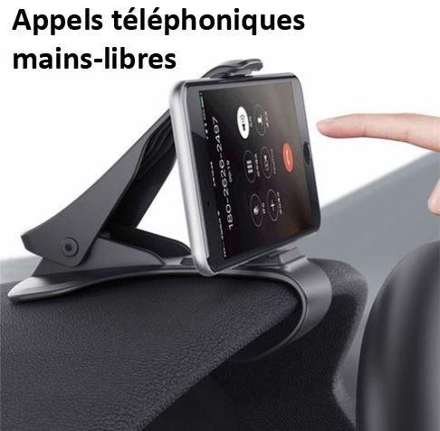 c1 b4d7678c ae54 4a83 9f76 4d606b8aa1b6 Support De Téléphone Pour Voiture