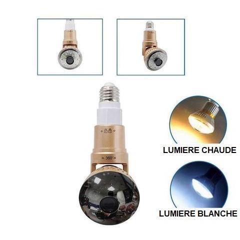 c3 7b5ff031 25c5 4667 b95d e5275e07f041 Caméra De Surveillance Ampoule Ip Wifi