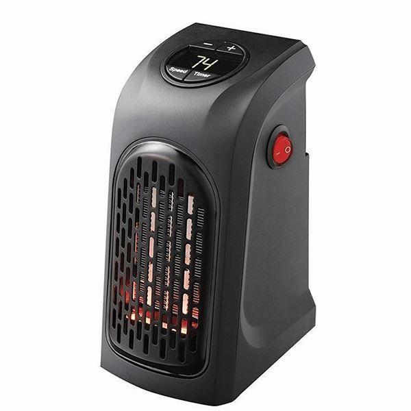 c3 ea99b904 fac0 4b35 8440 d801c7582832 Chauffage Électrique Portable