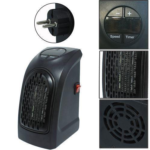 c4 5d68d9d6 a290 435d 93ca 56643be6c052 Chauffage Électrique Portable