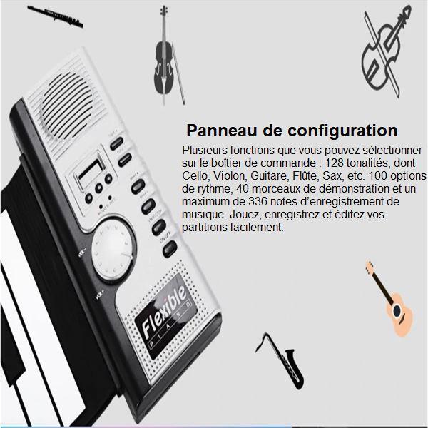 c4 ac785dd8 f00b 4532 a876 4401e61ab668 Clavier Piano Electronique Portable