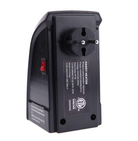 c5 59fe188a 57fd 46dc a20e b2e8e71fc5a1 Chauffage Électrique Portable