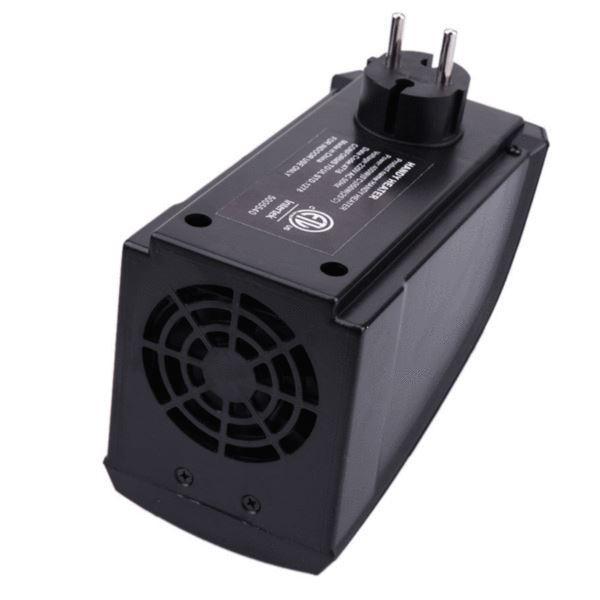 c6 82f04b54 31fb 4fc0 987e d56accd4a0c8 Chauffage Électrique Portable
