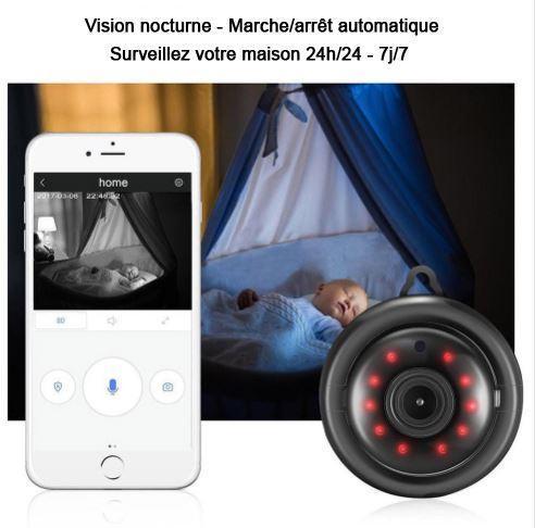 camera1 34bf97a2 0186 4f5e 99ed ce15631288e9 Mini Caméra Wifi Hd