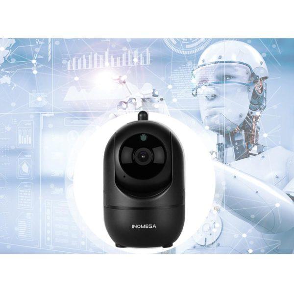 camera de surveillance discrete La Caméra De Surveillance Ingénieuse