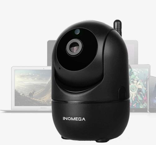 camera maison 2048x 491d4060 9e98 4f67 aed5 91a7a0eb13bf La Caméra De Surveillance Ingénieuse