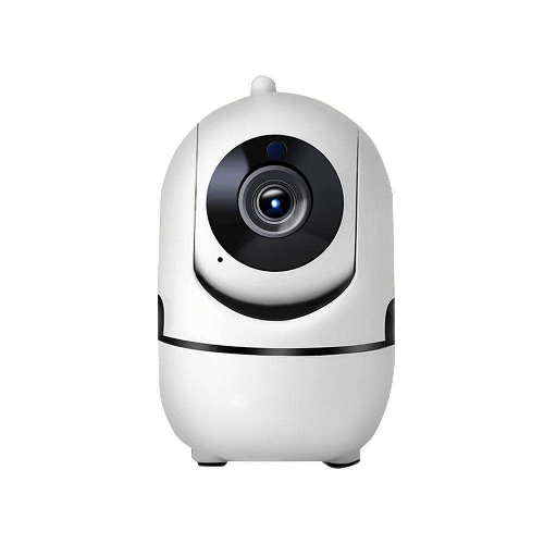camera surveillance 2048x 178b754b 9240 4958 b758 2d0d75893afc La Caméra De Surveillance Ingénieuse