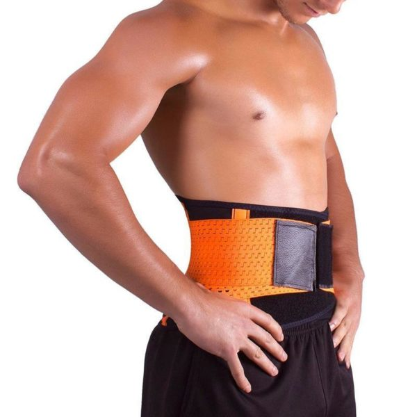 ceinturesudation Slimming Belt, Votre Meilleure Ceinture De Sudation En Ligne