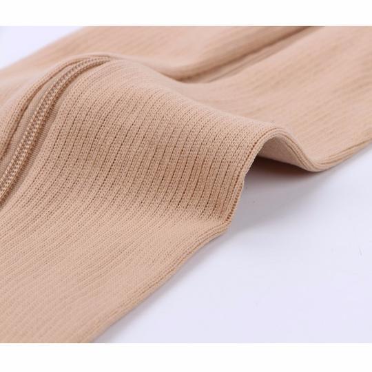 chaussette de contention Bas De Contention : Meilleure Contre L'insuffisance Veineuse