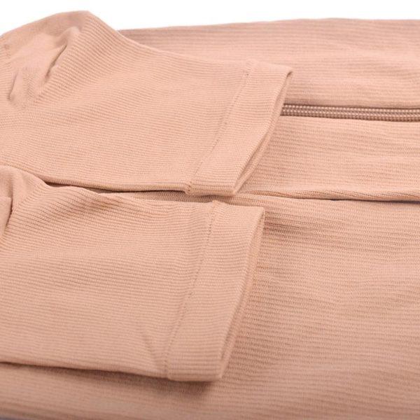 chaussettes de contention Bas De Contention : Meilleure Contre L'insuffisance Veineuse