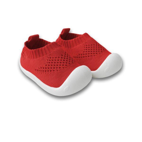 chaussonssouples bbced124 e8c2 4393 b3c8 3878a5a53bc2 La Chaussure Souple Et Confort Pour Bébé