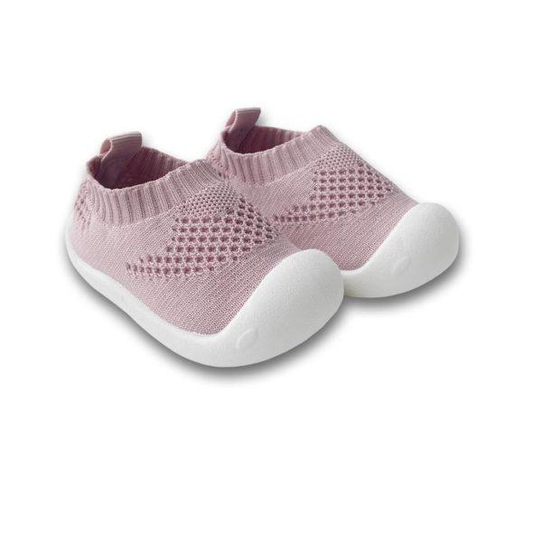 chaussonssouplesbebe dba6faa0 c192 42b6 913e 4ec5a9c1fad1 La Chaussure Souple Et Confort Pour Bébé