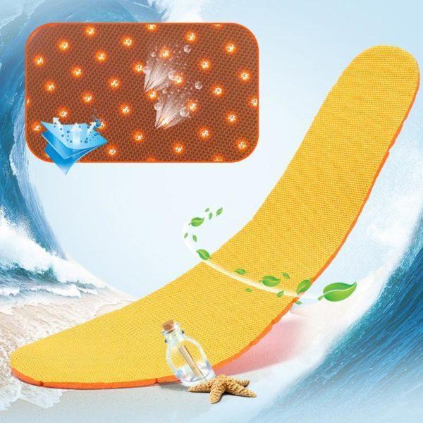 chaussure de piscine Chaussure D'eau, L'option Pas Cher Pour Les Sportifs Aquatiques