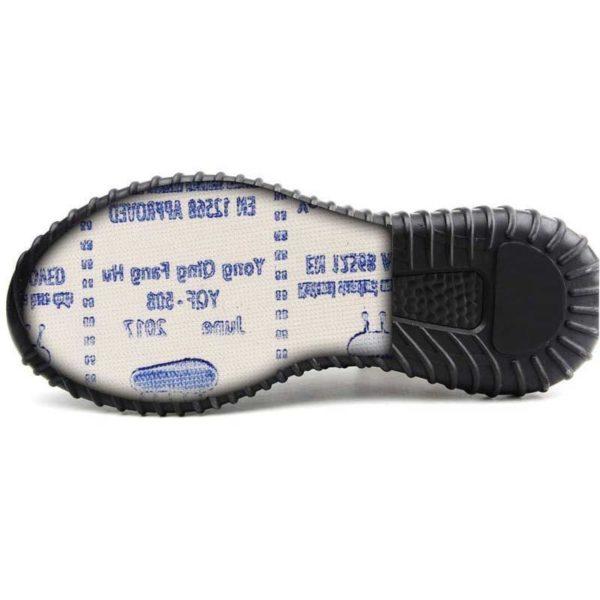 chaussure de securite legere Chaussure De Sécurité, L'offre Idéale Pour Protéger Ses Pieds