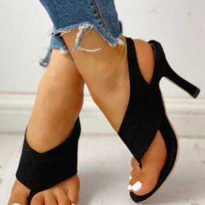 chaussureatalonconfortable ed790f47 e89b 427b b6ec b8e61a18a2d5 Boutique de Promo et Bonnes Affaires