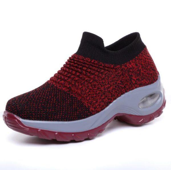 chaussureconfort f8f43043 95d5 422c 82e5 c4d9adba2a4c Les Baskets Running Pour Les Séances De Sport
