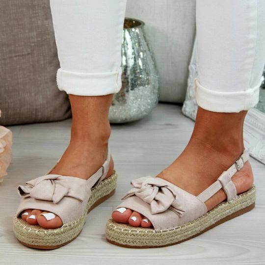 chaussureorthopedique Les Sandales Orthopédiques Mankaia Pour Un Look Moderne
