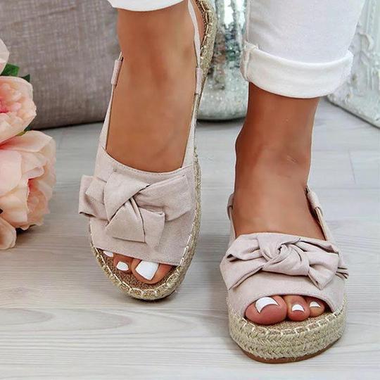 chaussureorthopediquefemmescholl a0554573 2f8d 43f4 8fdf a1934528b01d Les Sandales Orthopédiques Mankaia Pour Un Look Moderne