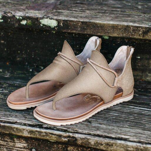 chaussuresalacetsfemme b41f0f9c 8a8f 4e35 ada7 ef39729f3fcb Les Sandales Confortables À Lacets Pour Femme
