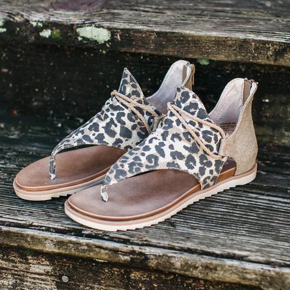 chaussuresfemmeconfortablesetelegantes e0bc441a 0dfd 4596 99a5 37539b70af75 Les Sandales Confortables À Lacets Pour Femme