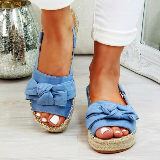chaussuresorthopediqueshalluxvalgus 8a598d63 706d 4e7c 840b 4c10ea1b7005 Les Sandales Orthopédiques Mankaia Pour Un Look Moderne