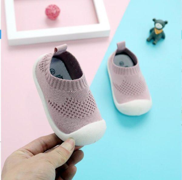 chaussuresouplebebe La Chaussure Souple Et Confort Pour Bébé