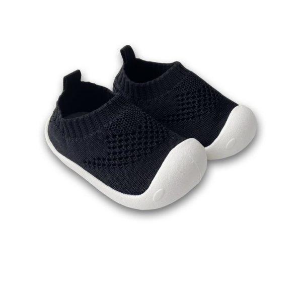 chaussurespremierspassouples b31589f5 8303 485a 96e0 6a71c2d258aa La Chaussure Souple Et Confort Pour Bébé